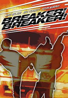 RiffTrax: Breaker! Breaker!