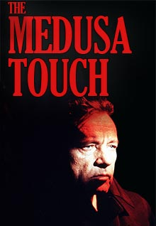 The Medusa Touch