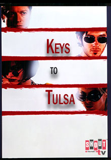 Keys To Tulsa