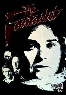 The Fantasist