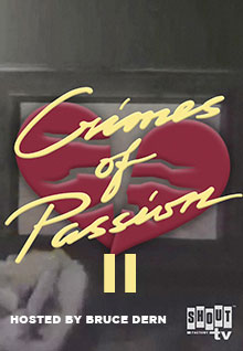 Crimes Of Passion II