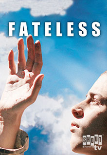 Fateless