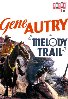 Melody Trail