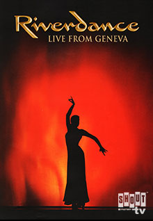 Riverdance: Live From Geneva