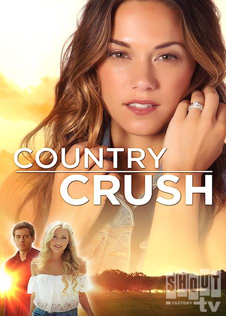Country Crush