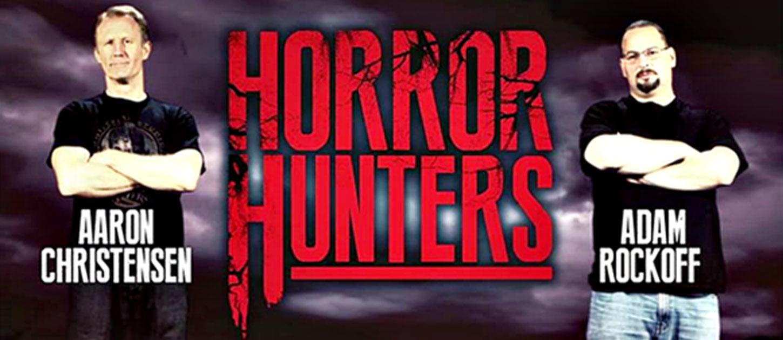 Horror Hunters