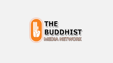 The Buddhist