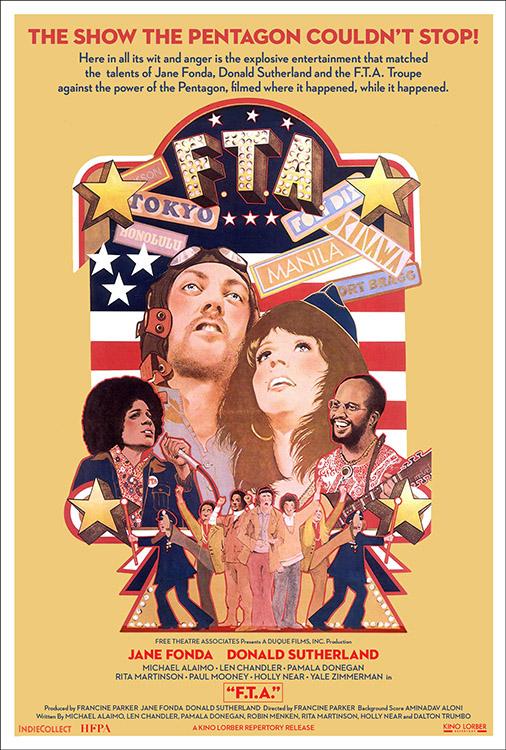 F.T.A. (new restoration)