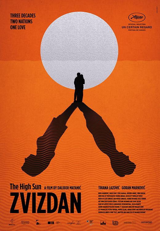 The High Sun (Zvizdan)