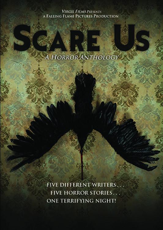 Scare Us