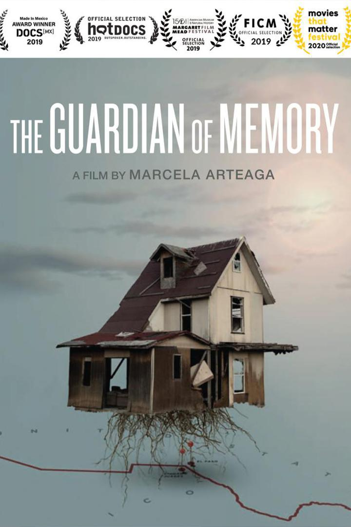 The Guardian of Memory