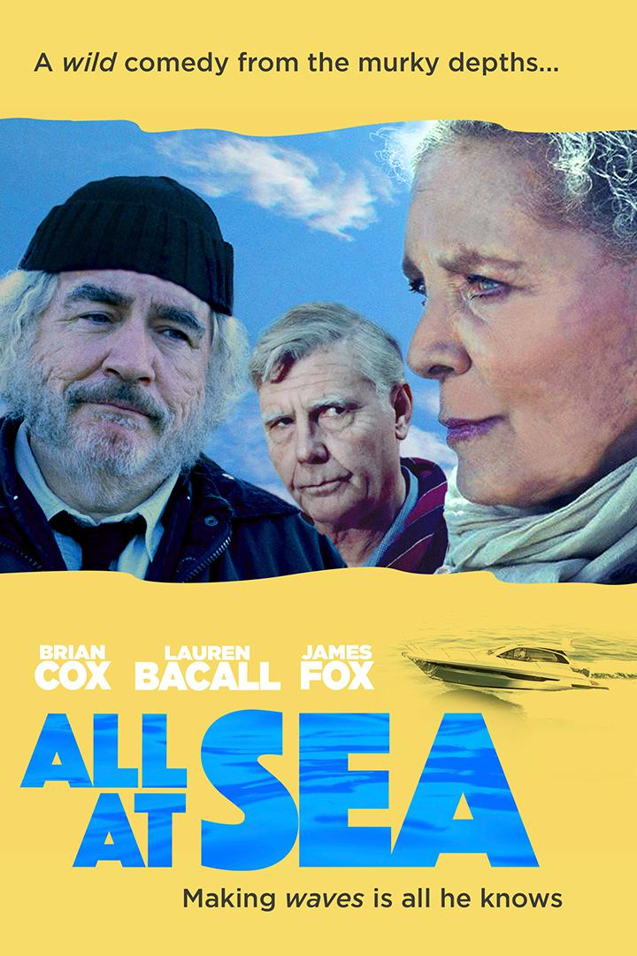 All at Sea